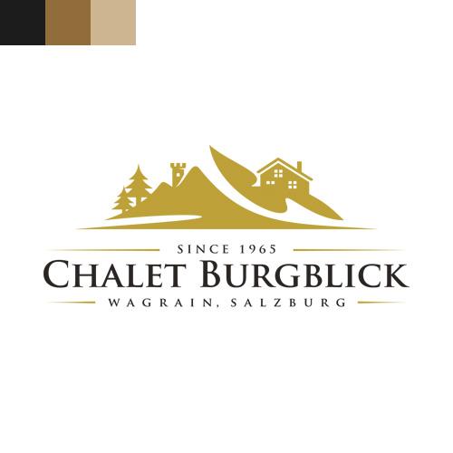 Chalet Burgblick