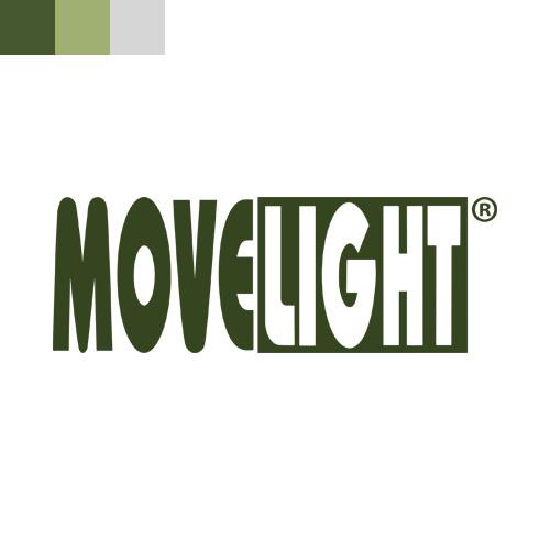 Movelight