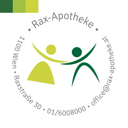 Rax Apotheke