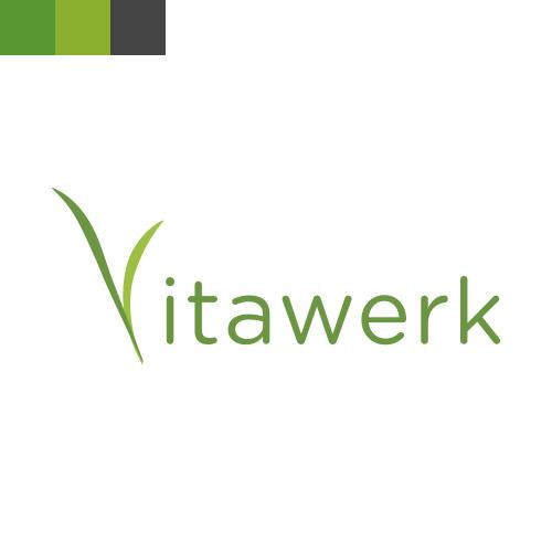 Vitawerk